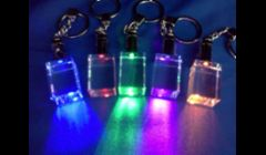 Lighted Keychains. Can be engraved with your pictures, names, logo, etc.\\n$16.95