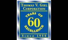 60 Years of Sales & Service
