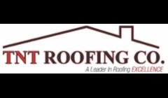 TNT ROOFING\nA Leader In Roofing Excellence