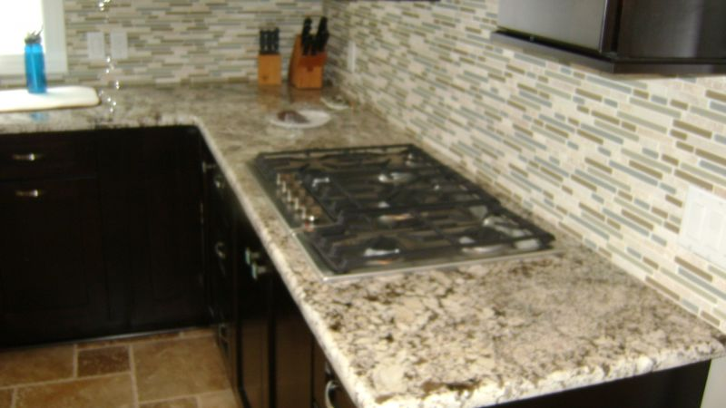First Class Countertops In Taylor Mi Top Line Granite