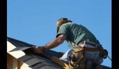 Roof Repair McAllen TX\n