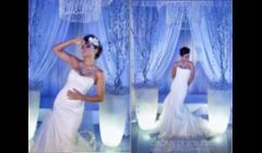 Backdrops and drapery..Call now 407 620 0594