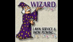 Please: Visit our Web Site at wizardlawnandsnow.com