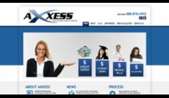 www.axxessnow.com