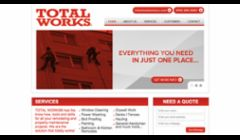 www.totalworksco.com